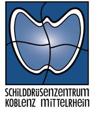 Schilddruesenzentrum Koblenz Mittelrhein