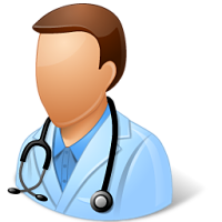 icon_doctora_200px